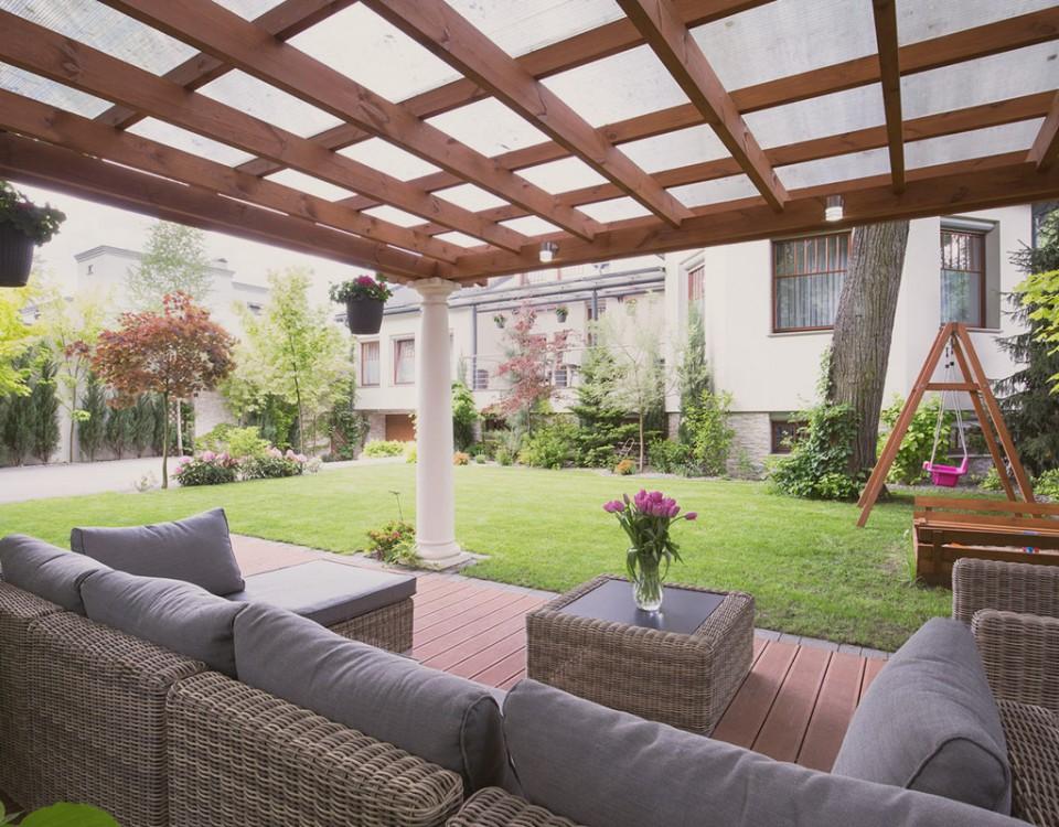 home_garden_portfolio1