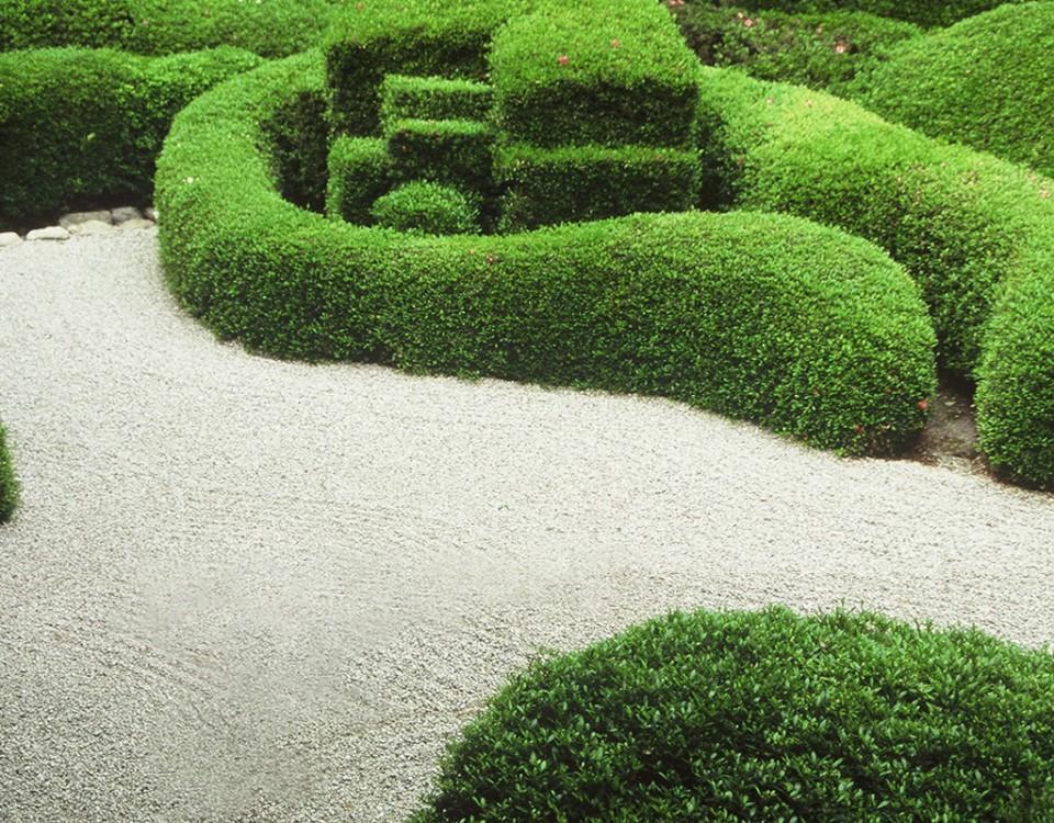home_garden_portfolio2