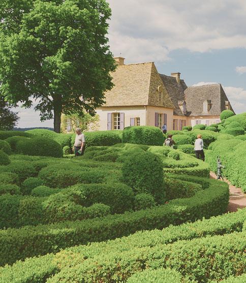 home_garden_pic1