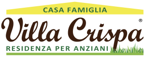 villa-crispa-logo-normal